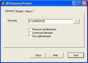 http://forum.projanmo.com/uploads/2008/04/1137_jdirprinter[1].jpg